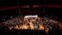 EBT Festival Passe ton Bach 2017 à la Halle aux grains