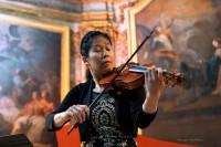 La Fénice Festival Passe ton Bach 2019 aux Carmélites