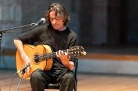Bernardo Sandoval Festival Passe ton Bach 2019
