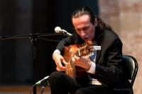 Serge Lopez Festival Passe ton Bach 2019