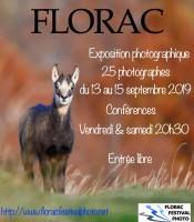 Florac